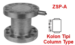 img/products/KELI_ZSP-A_LoadCell.jpg